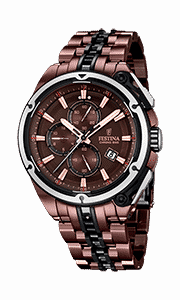 Festina Chrono Bike Limited edition
