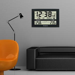 informazioni Orologi da parete digitale