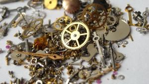 Informazioni su orologi e passioni
